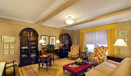 چگونه با بلکا جلوه منزل خود را زیباتر کنیم!؟